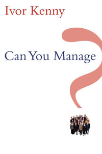 Can You Manage? (2e)