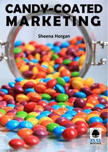 Candy-coated Marketing