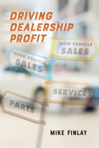 Driving Dealership Profit