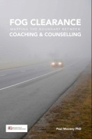 Fog Clearance: Mapping the Boundary between Coaching & Counselling