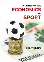 A Primer on the Economics of Sport