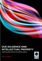 Commercialising IP 5: Due Diligence and Intellectual Property