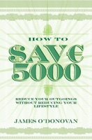 How to Save 5000: This Year - and Every Year!