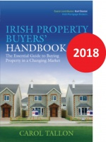 Irish Property Buyer's Handbook 2018