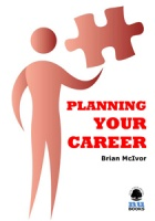 Planning Your Career