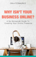 Why isn't Your Business Online?