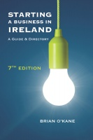 Starting a Business in Ireland (7e)