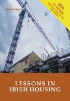 Lessons in Irish Housing - 2nd edition / 2020