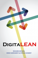 DigitaLEAN: The Road to Transformation