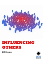 Influencing Others