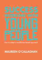 Success Working with Young People