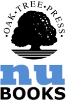 Oak Tree Press NuBooks logo